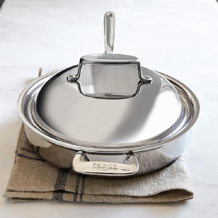 all-clad-d7-pan-roaster-3-qt-o