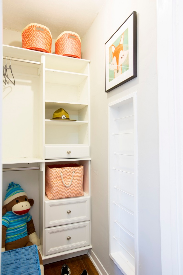 closet800