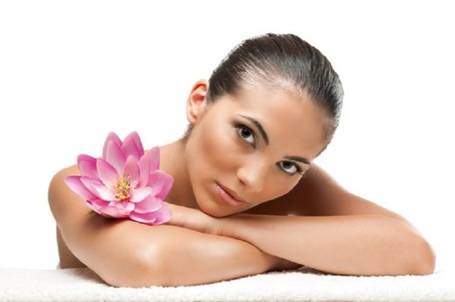 Spa-beauty-woman