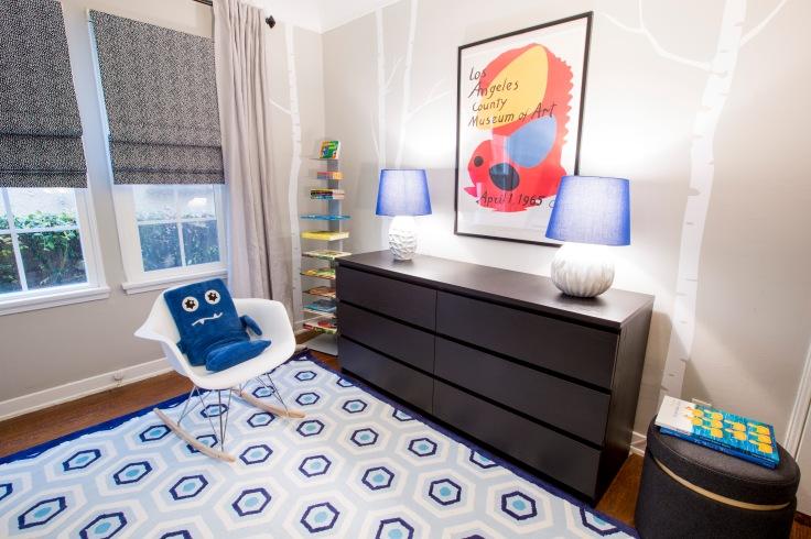 StephenBedroom1550