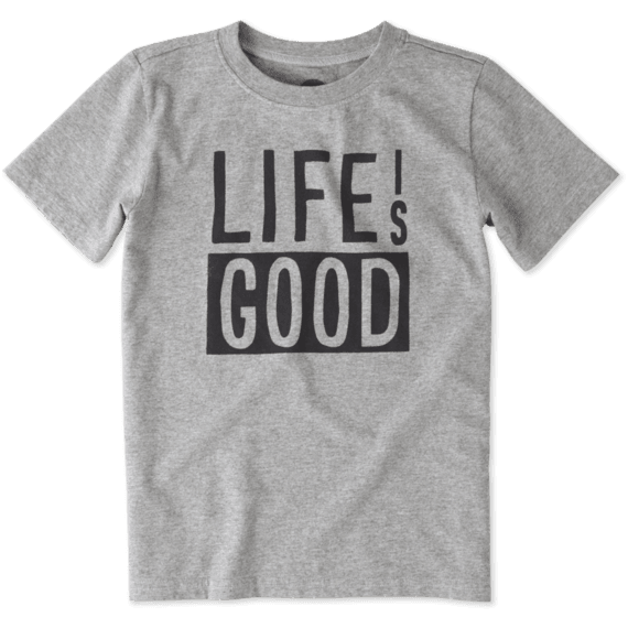 boys-life-is-good-block-basic-tee_46929_1_lg