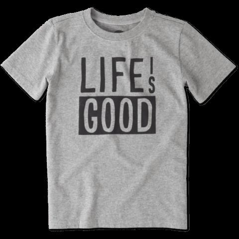 boys-life-is-good-block-basic-tee_46929_1_lg