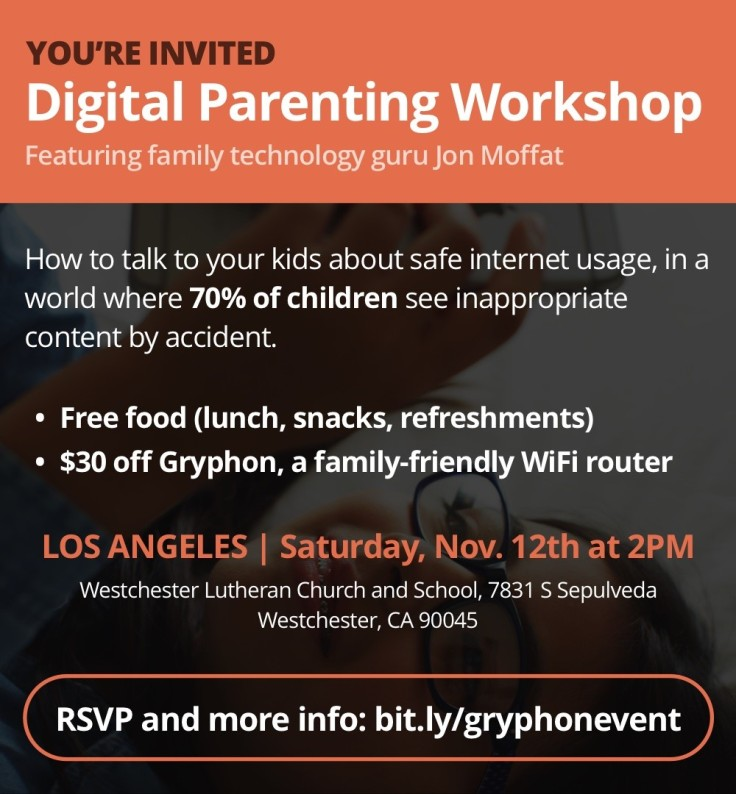 infographic-workshop