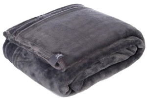 blankets-oversized-throws-blankets-1_2048x2048