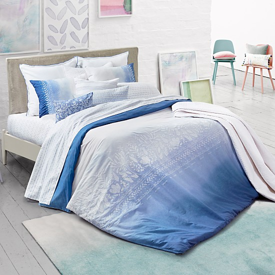bluebellgray-paintbox-embroidered-duvet