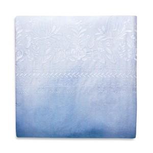bluebellgray-sheets