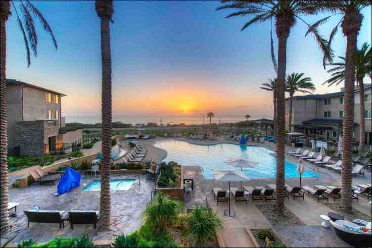 cape-rey-carlsbad-a-hilton-resort-21