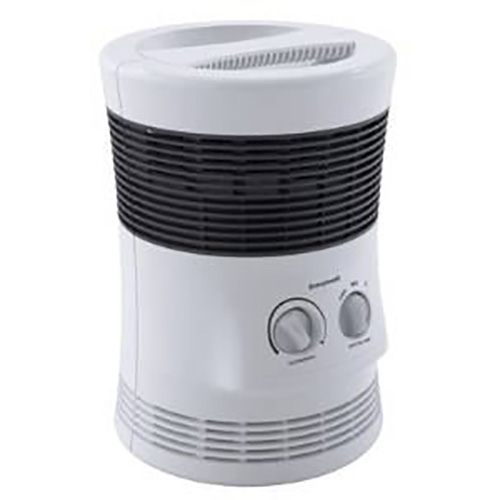 hhf360w-honeywell-360-surround-heater-white