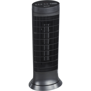 honeywell-hce322v-digital-ceramic-tower-portrait