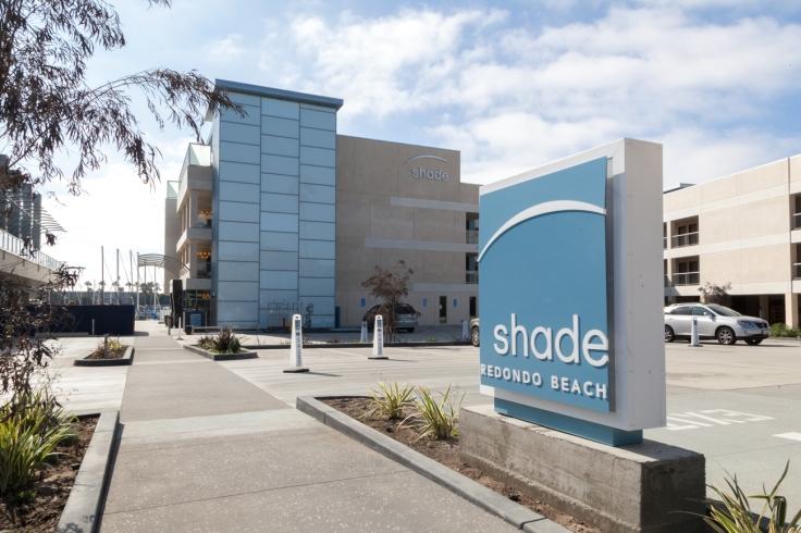 shade-redondo-beach-exterior-41